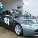 Motor Sport 3